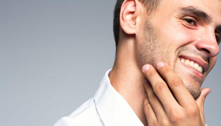 نکات مهم و کلیدی درباره مراقبت پوست آقایان