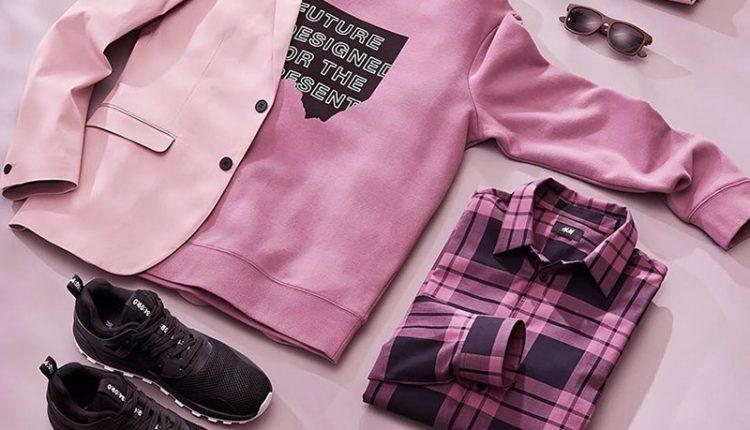 چند ترکیب لباس راحت مناسب برای سفر و استایل شیک روزمره