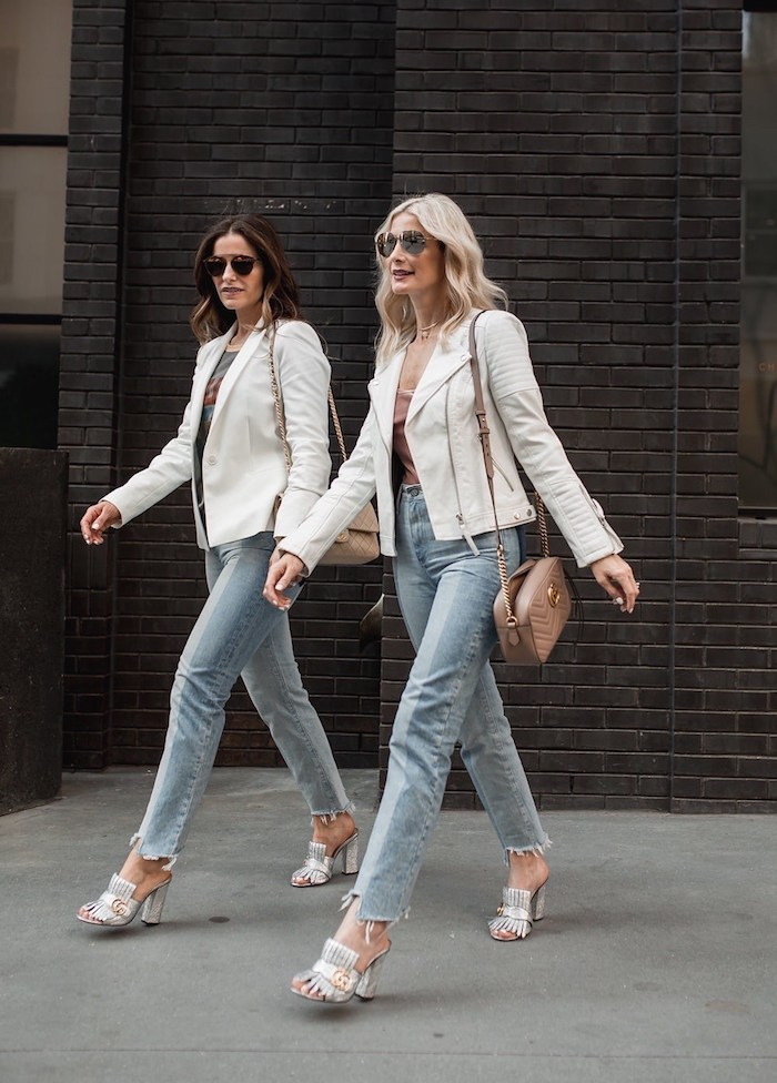 شیک ترین و جدیدترین مدلهای لباس که امسال پرطرفدار خواهند بود