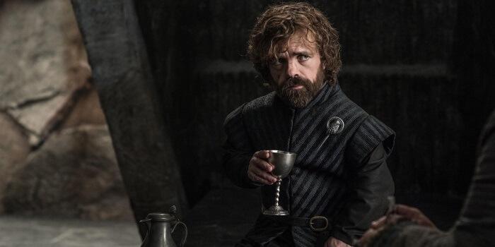 درسهای شیک پوشی مردانه از شخصیتهای سریال بازی تاج و تخت