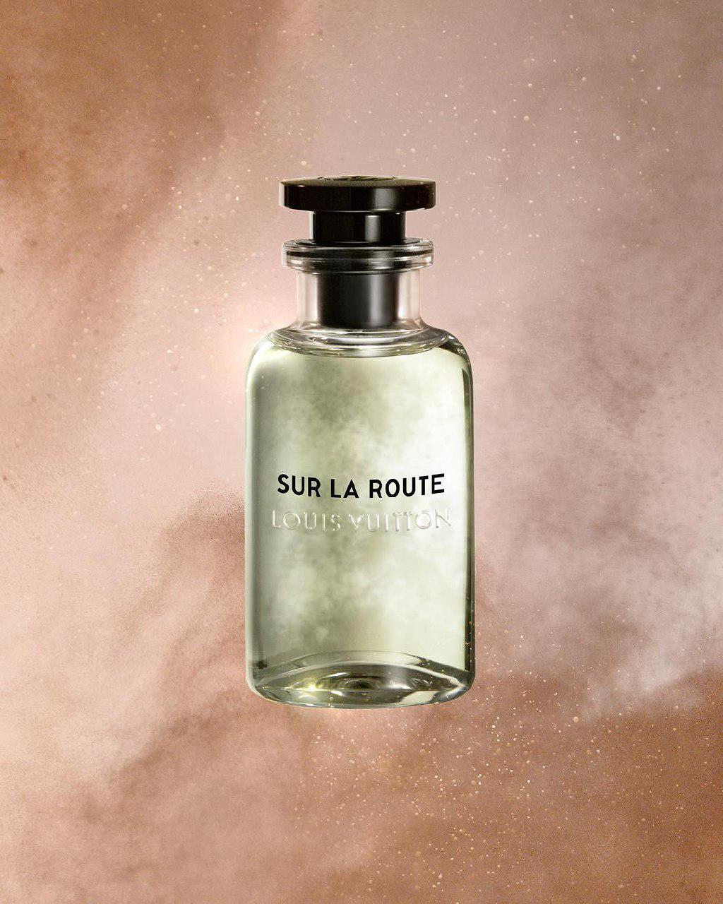 چه عواملی ماندگاری عطر را تعیین میکند؟ تفاوت اودوپرفیوم و اودوتویلت