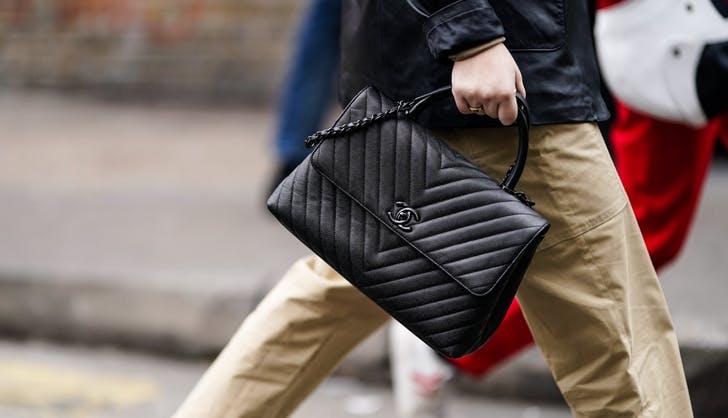 مدلهای جدید کیف و کفش برای تابستان امسال را بشناسید
